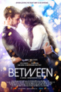 Between 2019_Main Poster 1.JPG