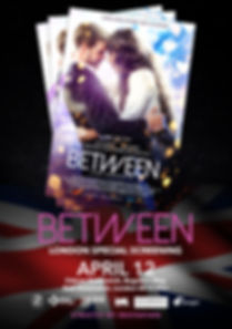 Between Postcard UK_New Poster.jpg
