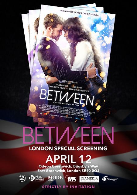 Between Postcard UK_New Poster.jpg