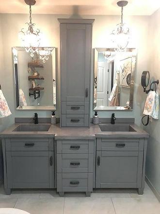 TBC-Bathroom 1.jpg