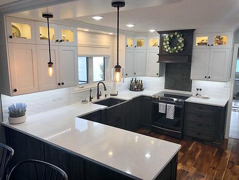 TBC-Kitchen 2.jpg