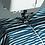 Thumbnail: eXplore 340