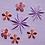 Thumbnail: eXpressive 830L