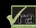 1346_RAL003-RA-Logo-Master%20(1)_edited.