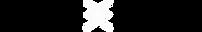 Better Happy Logo.webp