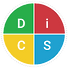 disc_edited.png