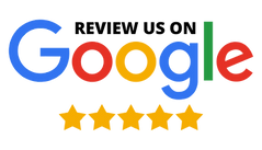 Google Review Logo.png