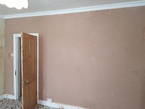 Bright Homes Painter and Decorator in Peterborough