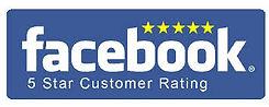 faceboo review.jpg