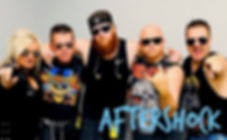 AferShock Band.jpg