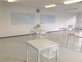 教室風景.jpeg