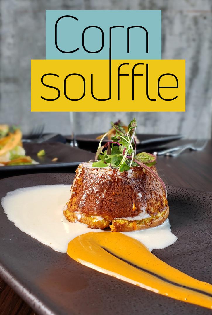 Corn Souffle.jpg