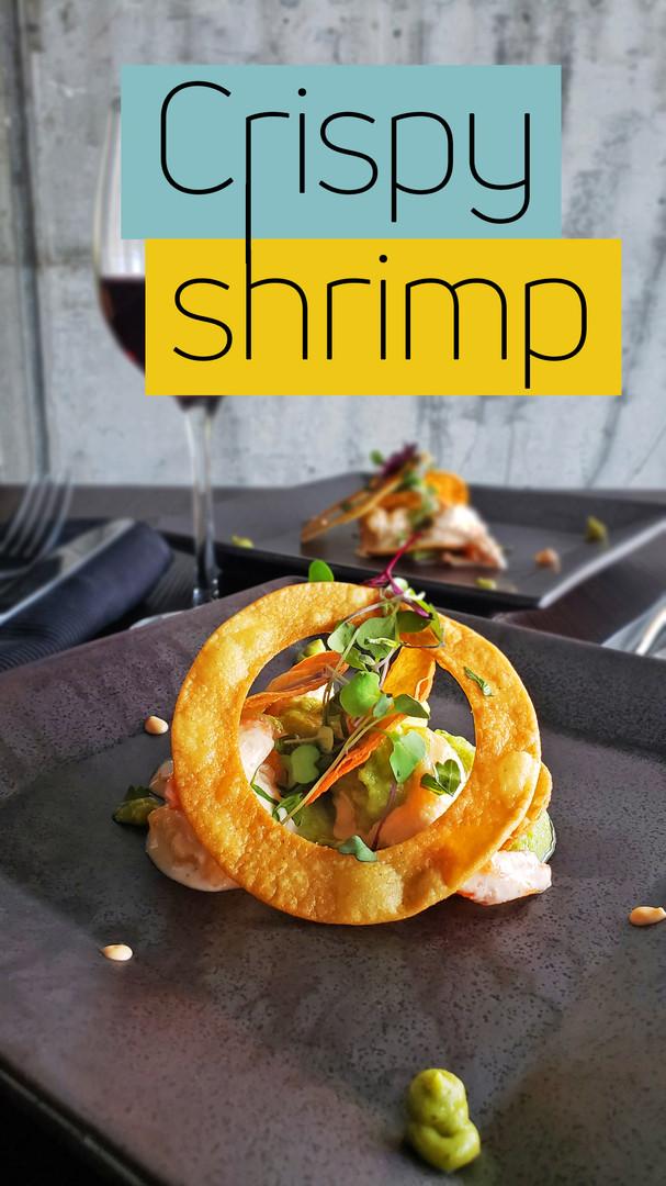 Crispy Shrimp.jpg