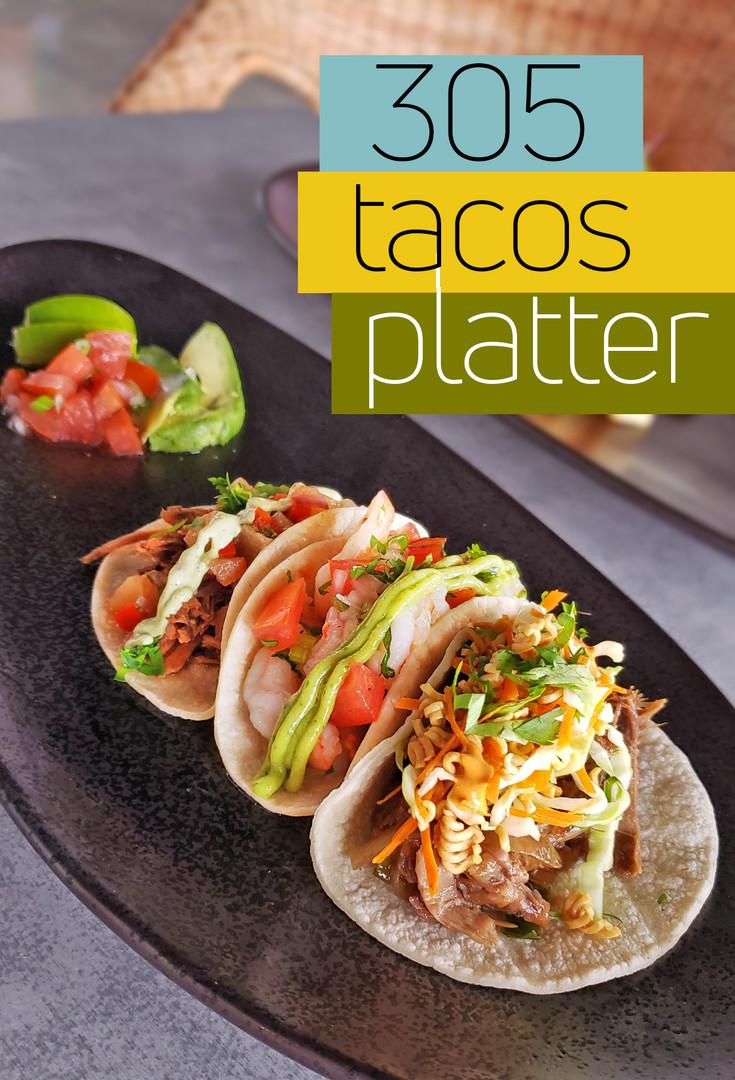 305 Tacos plater.jpg