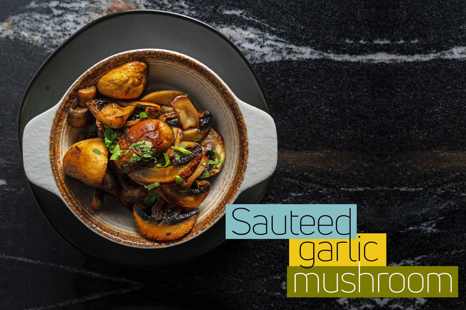 Saute garlic Mushroom.jpg