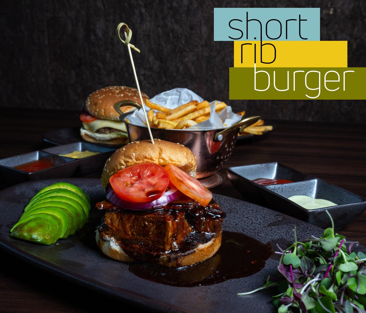Short Rib Burger.jpg