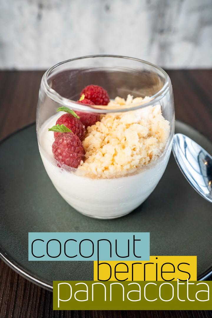 Coconut Berries Pannacotta.jpg