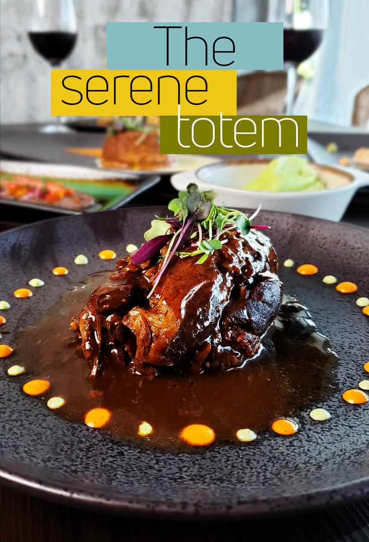 The Serene Totem.jpg