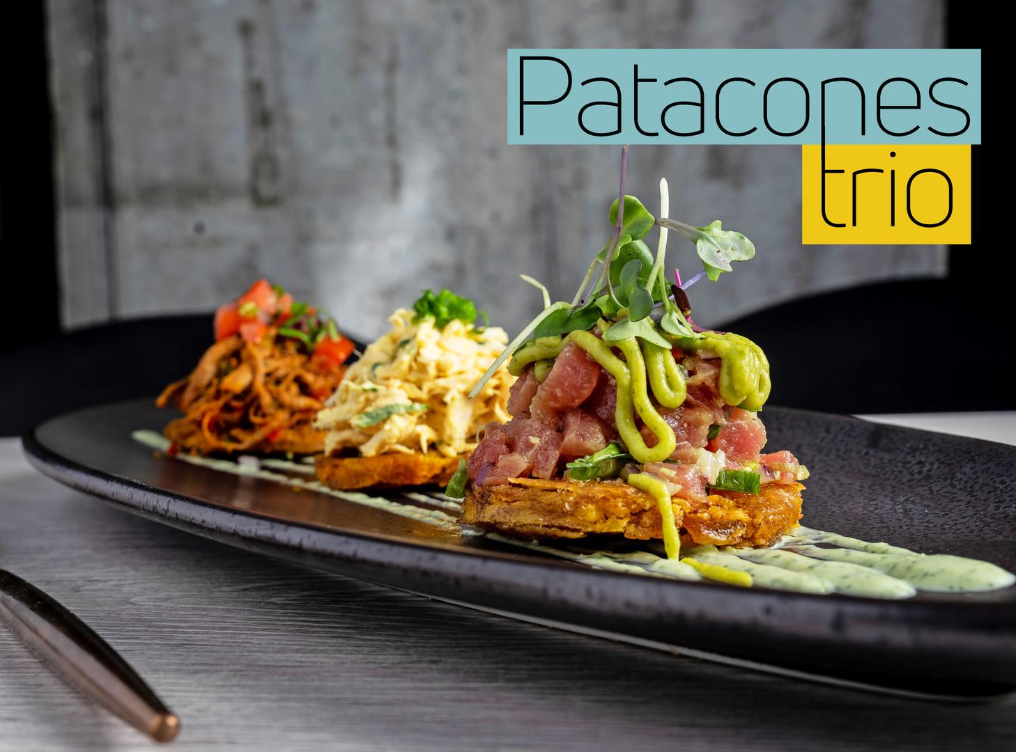 Patacones Trio.jpg