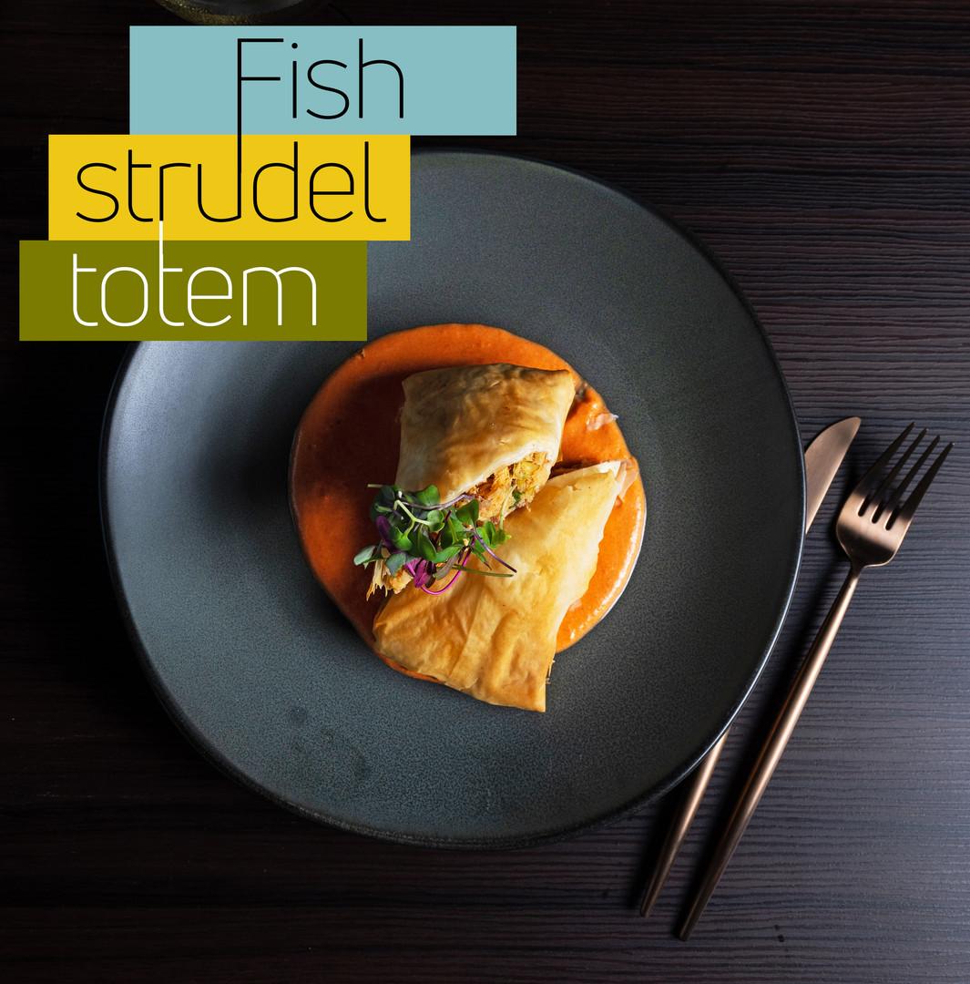 Fish Strudel Totem.jpg