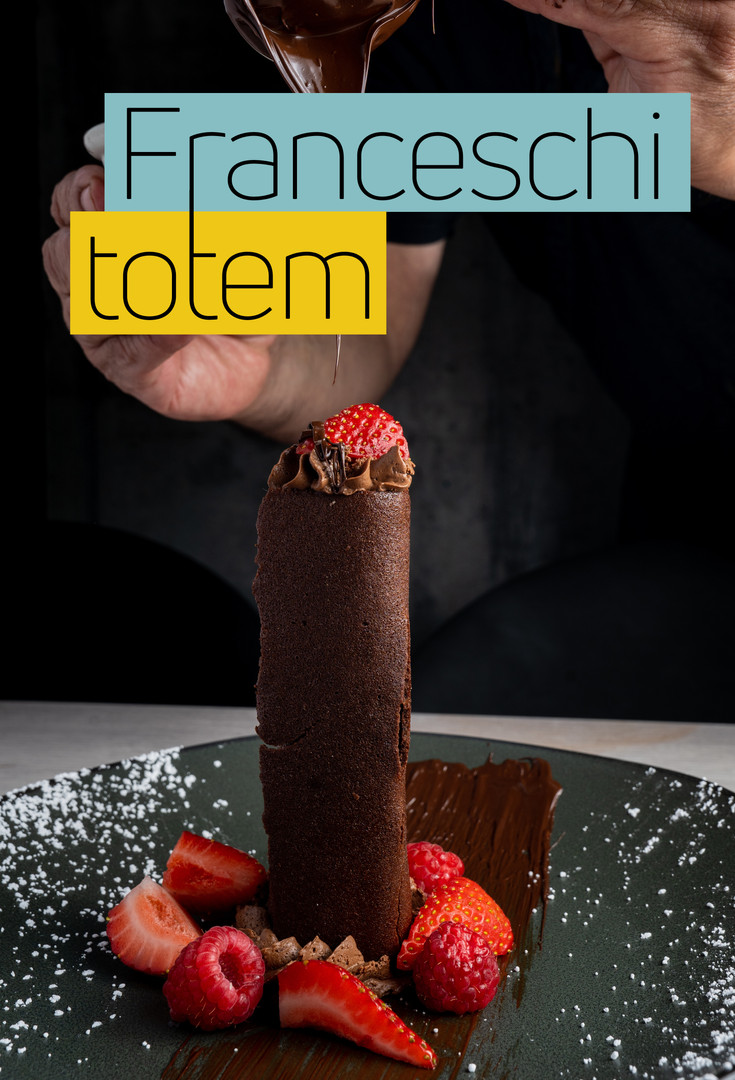 Franceschi Totem.jpg