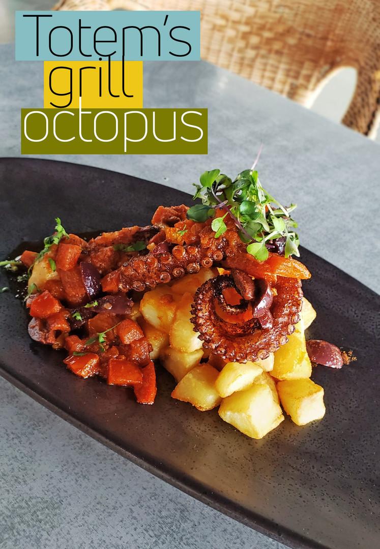 Totem Grill Octopus.jpg