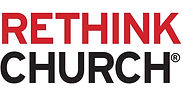 rethink-church-logo.jpg