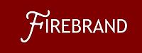 firebrandmagazine.png