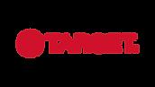 target-logo-png.png