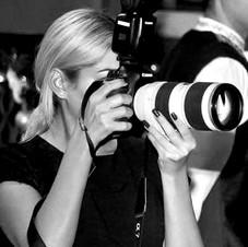 Wedding Photography in Dubai