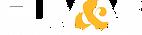 edinburgh-university-marketing-and-advertising-society-eumas-logo.png