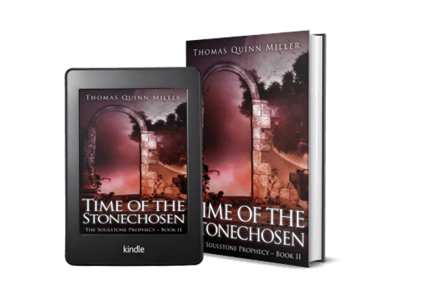 time-of-the-stonechosen-epic-fantasy-adv
