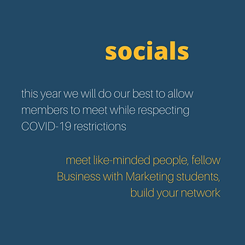 eumas-freshers-2021-socials.png