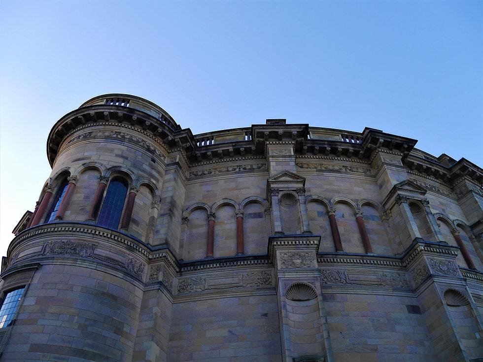 edinburgh-mcewan-hall.jpg