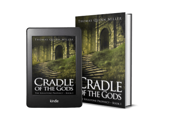 cradle-of-the-gods_1 (1).png