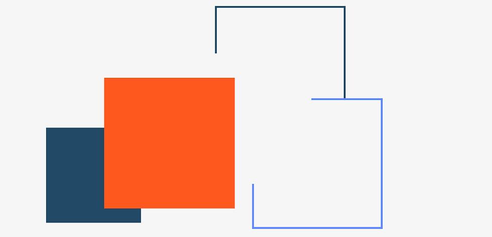 Website Design 9 (h585).png