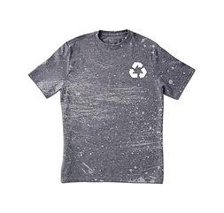 Okol Group sustainability recycle e-cycle NYC NY Manhattan Lutron authorized dealer