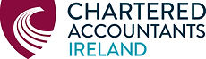 Chartered-Accountants-Ireland-Color-JPG.