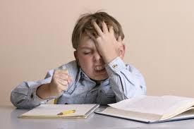 frustrated boy.jpg