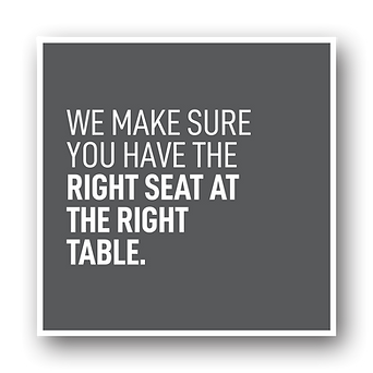 impact-statements-rightseat-UD.png
