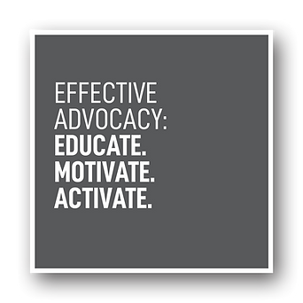 impact-statements-effectiveadvocate-UD.p
