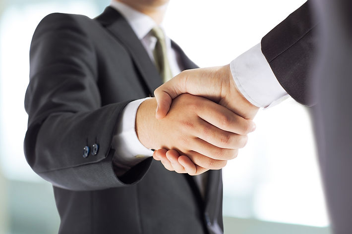 fg-handshake-color.jpg