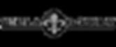 cropped-logo_villa_bowdy-e1545071835162-