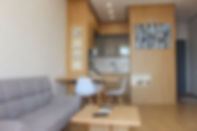 apartment interior design batumi sophio jokhadze   ინტერიერის დიზაინი ბათუმი სოფიო ჯოხაძე