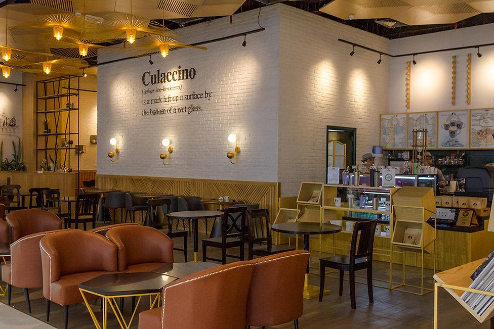 Culaccino Caffe08.jpg