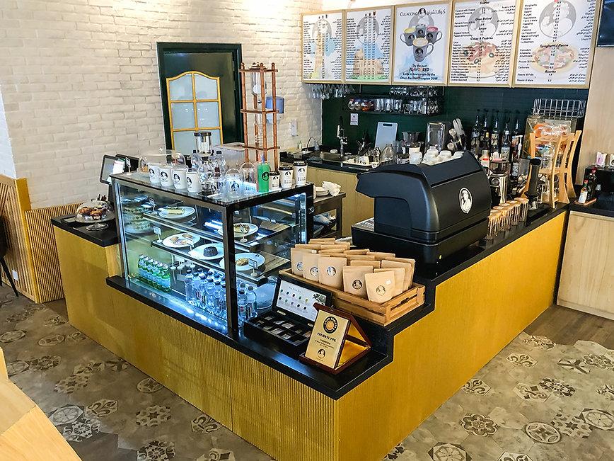 Culaccino Caffe15.jpg