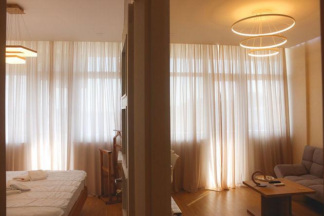 apartment interior design batumi sophio jokhadze | ინტერიერის დიზაინი ბათუმი სოფიო ჯოხაძე