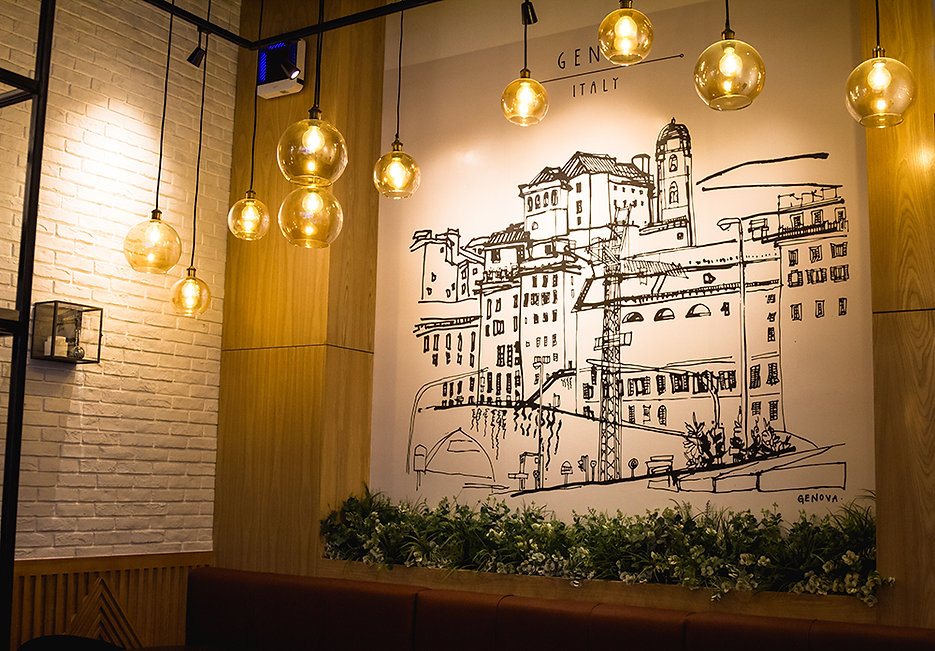 Culaccino Caffe09.jpg