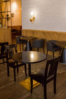 Culaccino Caffe10.jpg