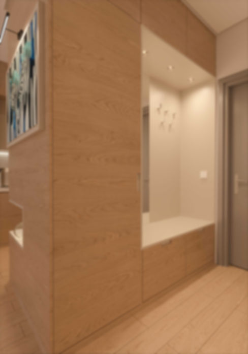 apartment interior design batumi   ინტერიერის დიზაინი ბათუმი